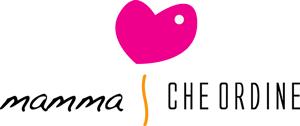 logo_mamma_ordine